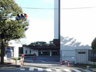 ひとみ薬局新杉田店|神奈川県横浜市磯子区新杉田 …